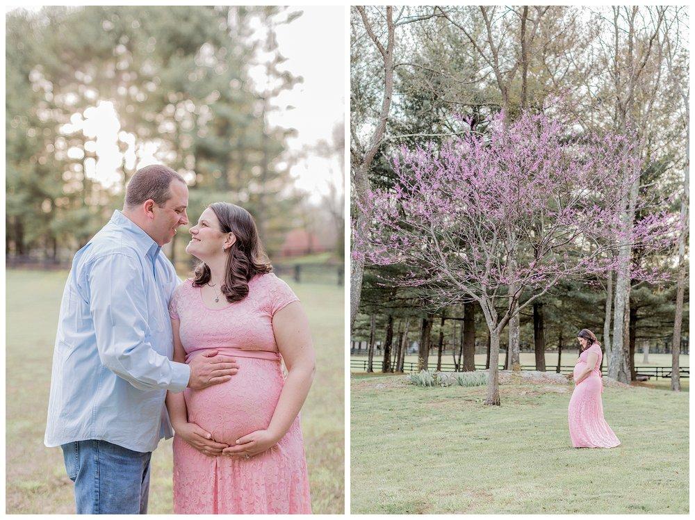 Northern Virginia Maternity Photos_0011.jpg