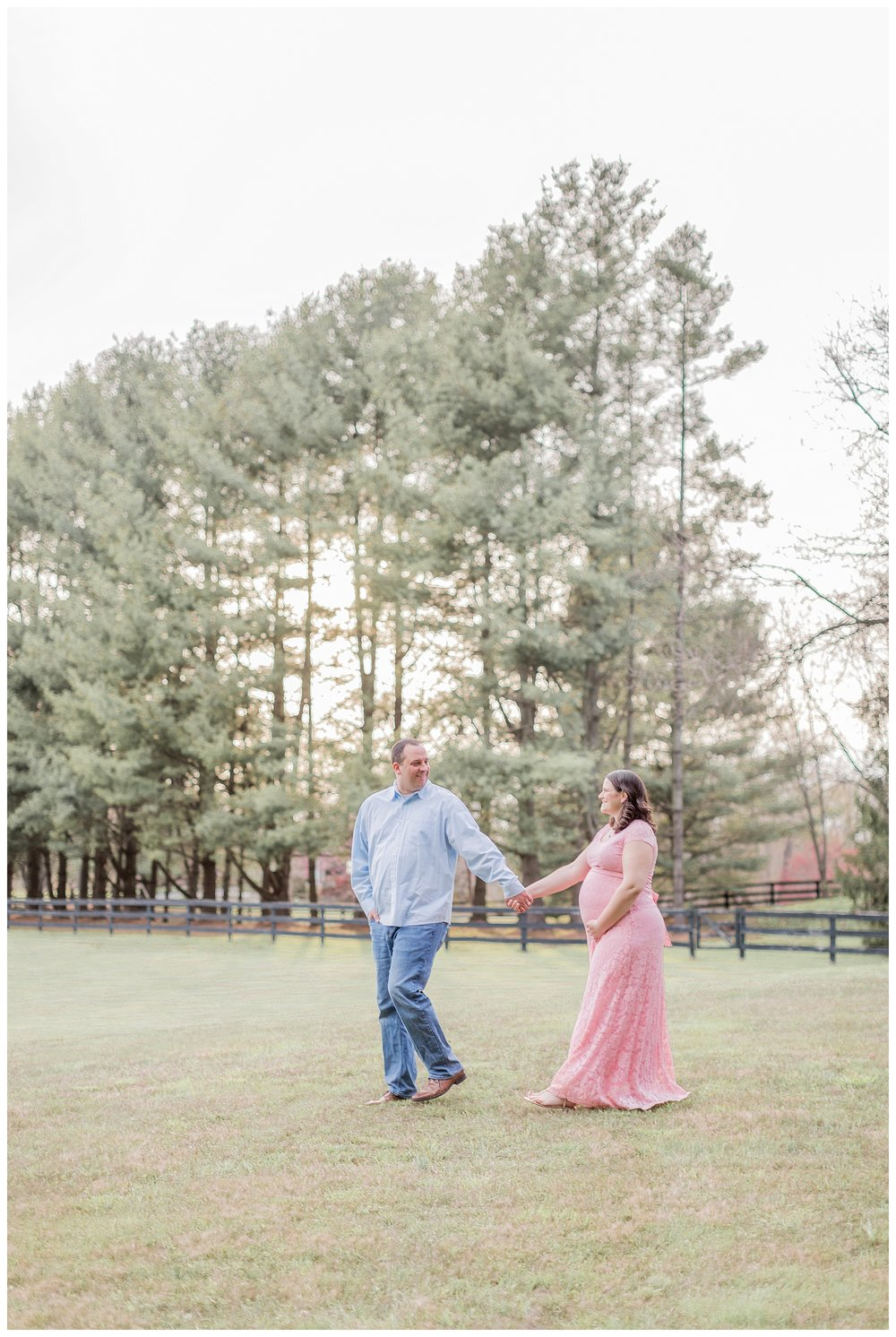 Northern Virginia Maternity Photos_0013.jpg
