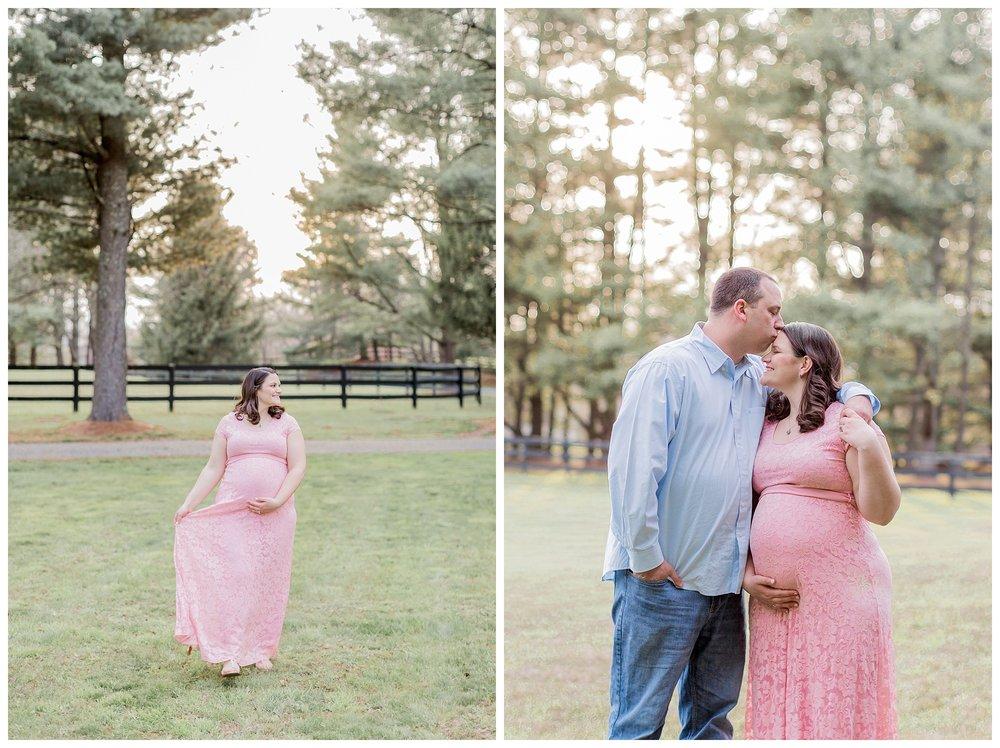 Northern Virginia Maternity Photos_0015.jpg