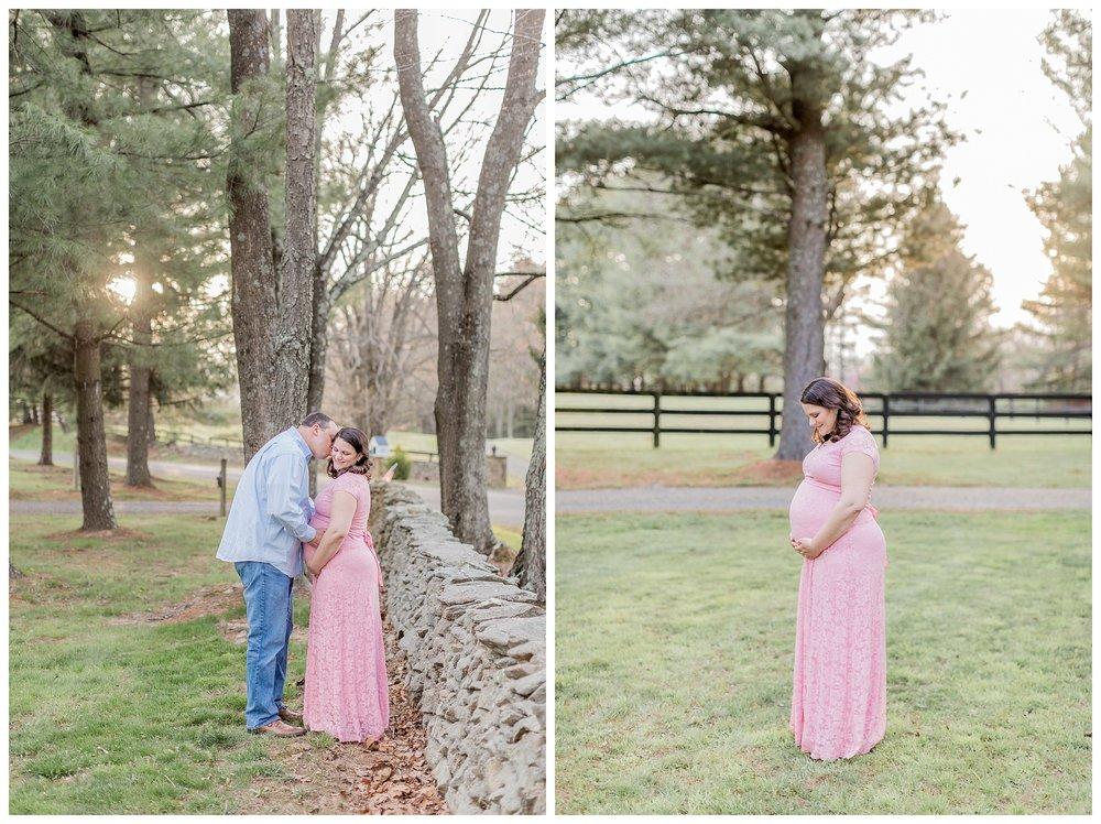 Northern Virginia Maternity Photos_0017.jpg
