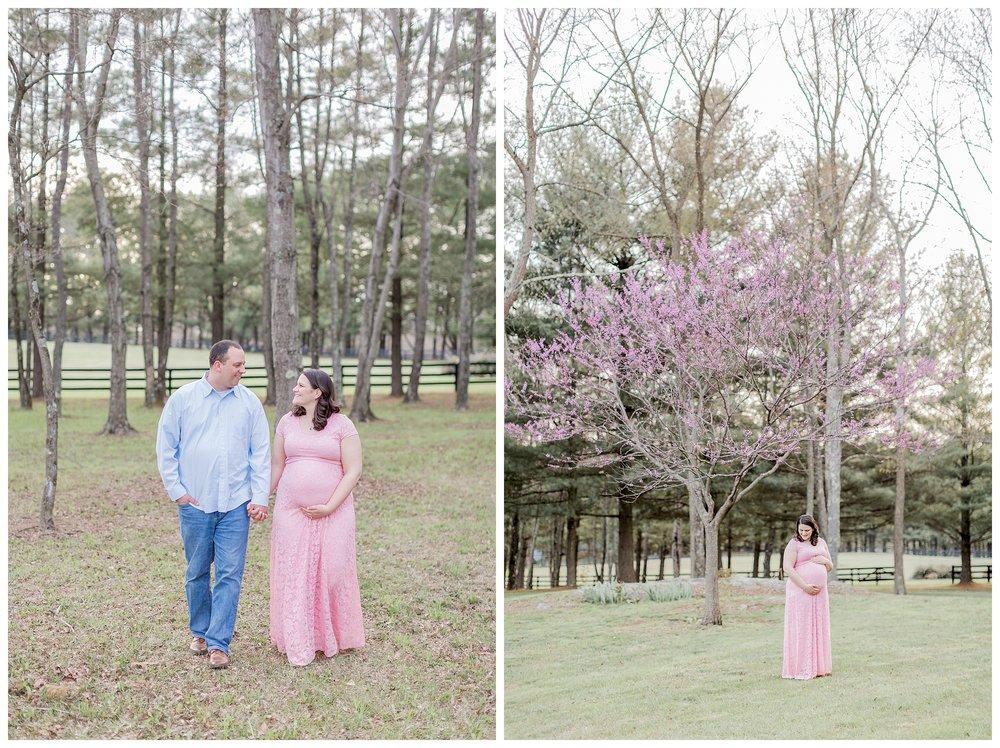 Northern Virginia Maternity Photos_0019.jpg