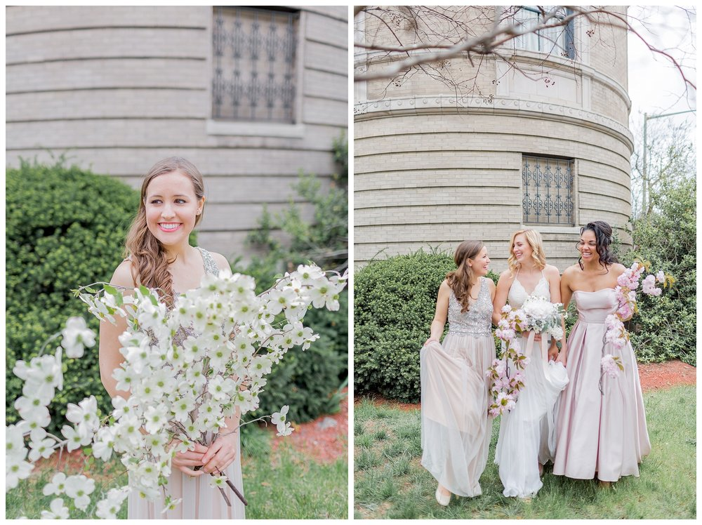 Congressional Club Wedding DC Wedding Photographer Kir Tuben_0030.jpg