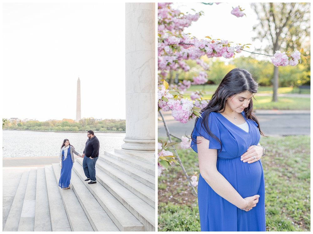 District of Columbia Maternity Photos_0011.jpg