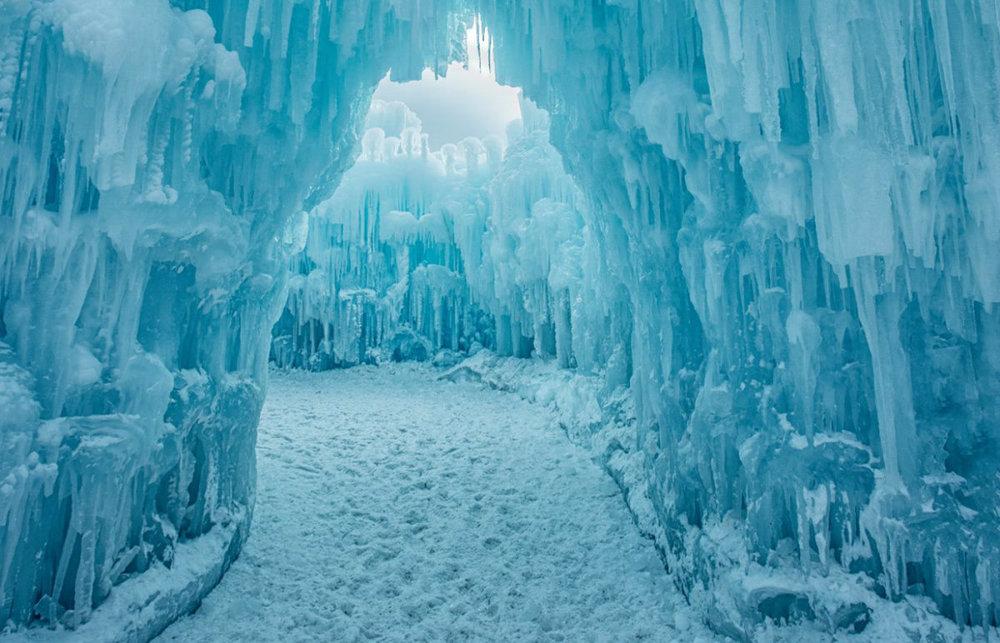 ice-castles.jpg