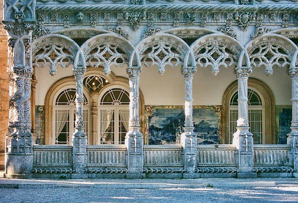 palace-do-bucaco.jpg