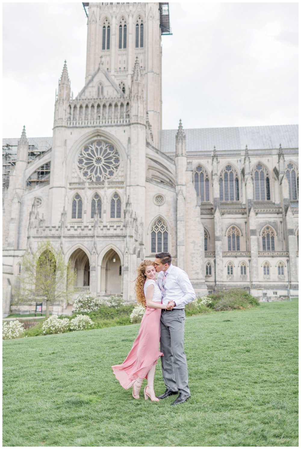 National Cathedral Wedding DC Engagement Photos_0008.jpg