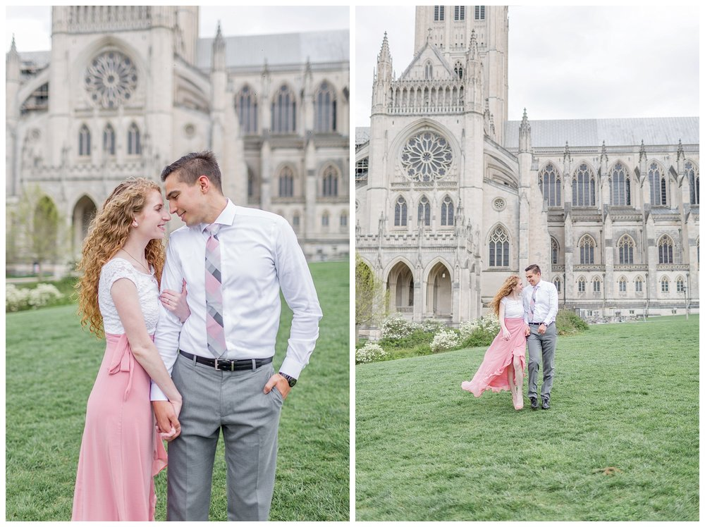 National Cathedral Wedding DC Engagement Photos_0011.jpg