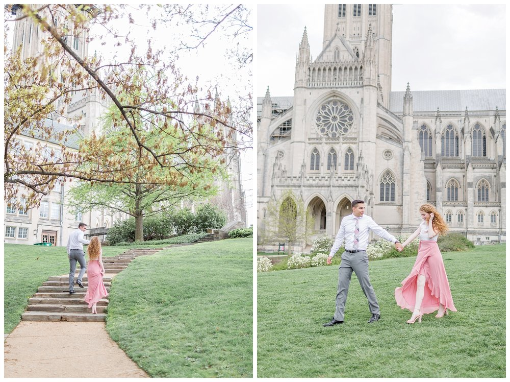 National Cathedral Wedding DC Engagement Photos_0010.jpg