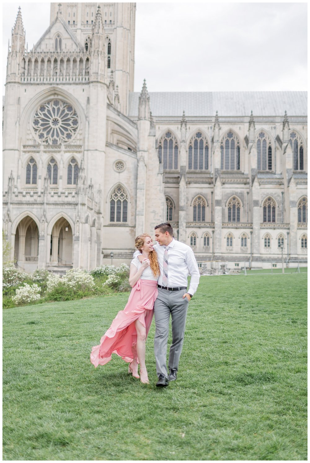 National Cathedral Wedding DC Engagement Photos_0012.jpg