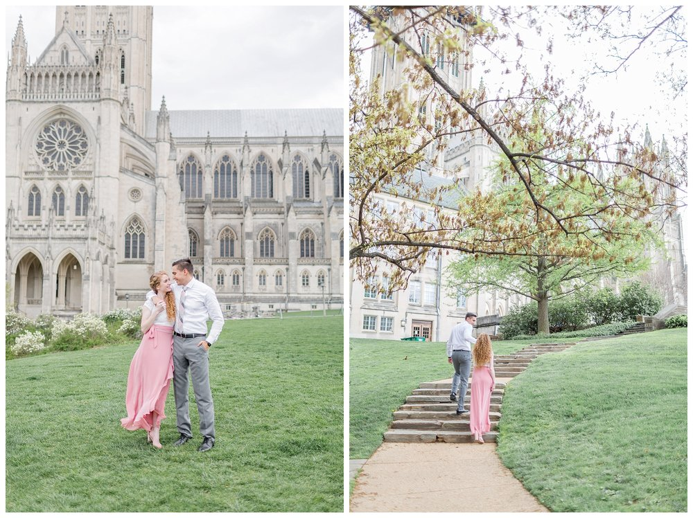 National Cathedral Wedding DC Engagement Photos_0014.jpg