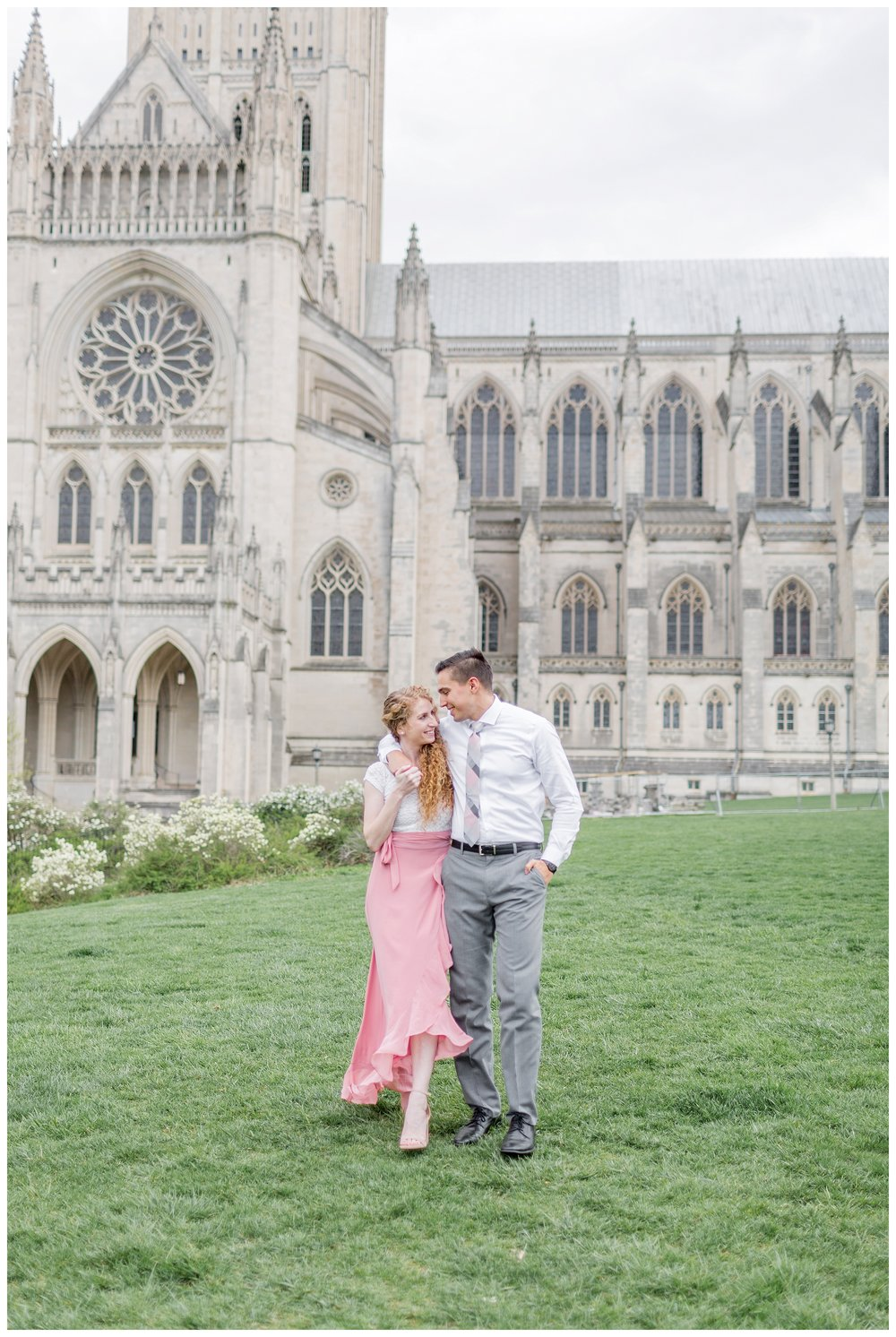 National Cathedral Wedding DC Engagement Photos_0015.jpg