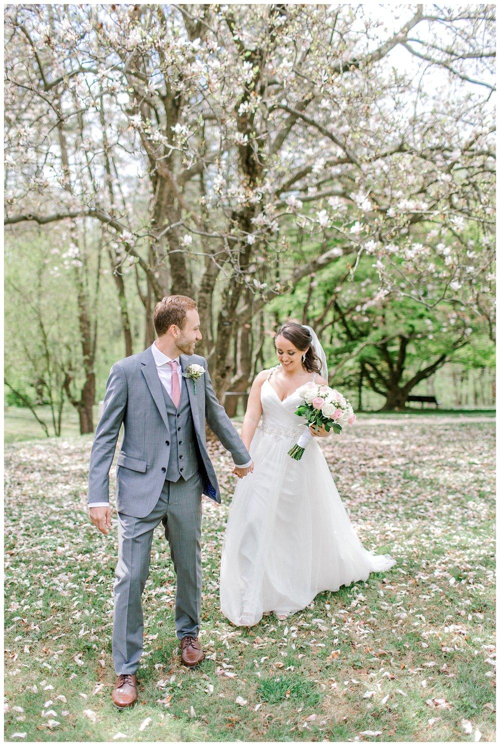 Woodend Nature Sanctuary Wedding Maryland Wedding Photographer_0001.jpg