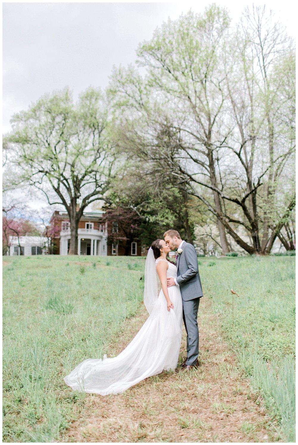 Woodend Nature Sanctuary Wedding Maryland Wedding Photographer_0002.jpg