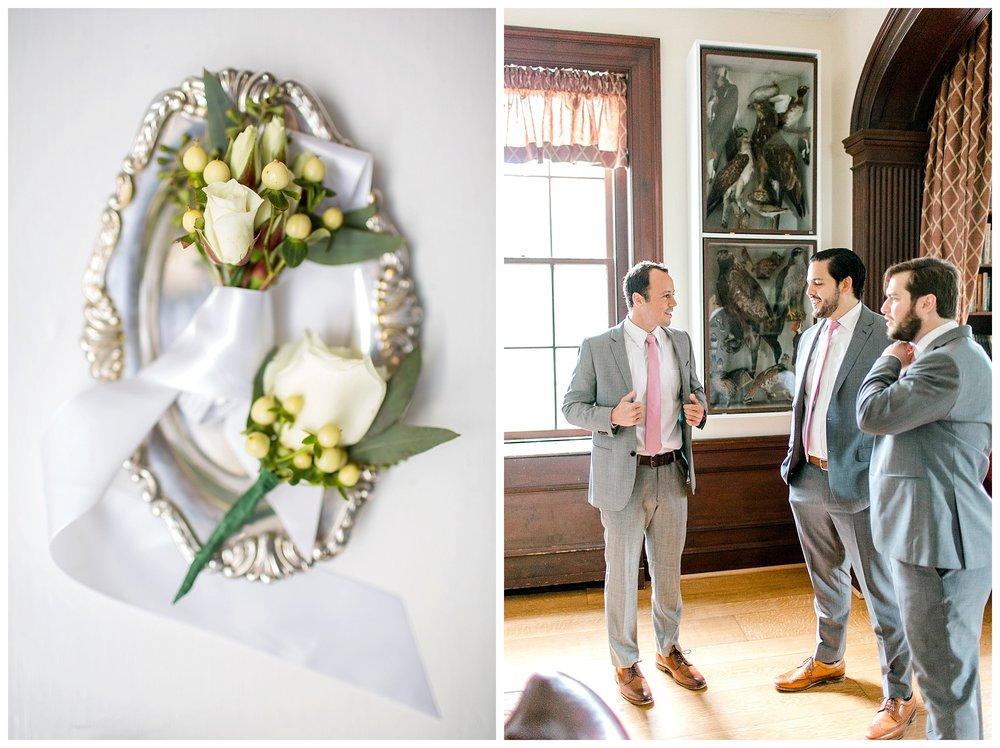 Woodend Nature Sanctuary Wedding Maryland Wedding Photographer_0008.jpg