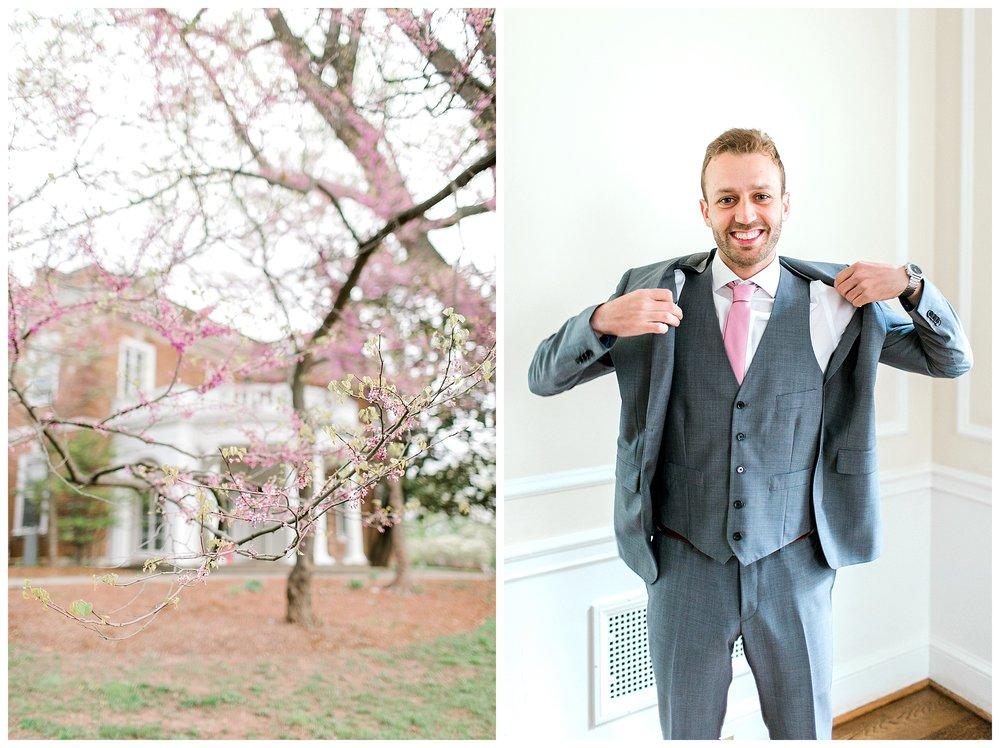 Woodend Nature Sanctuary Wedding Maryland Wedding Photographer_0017.jpg