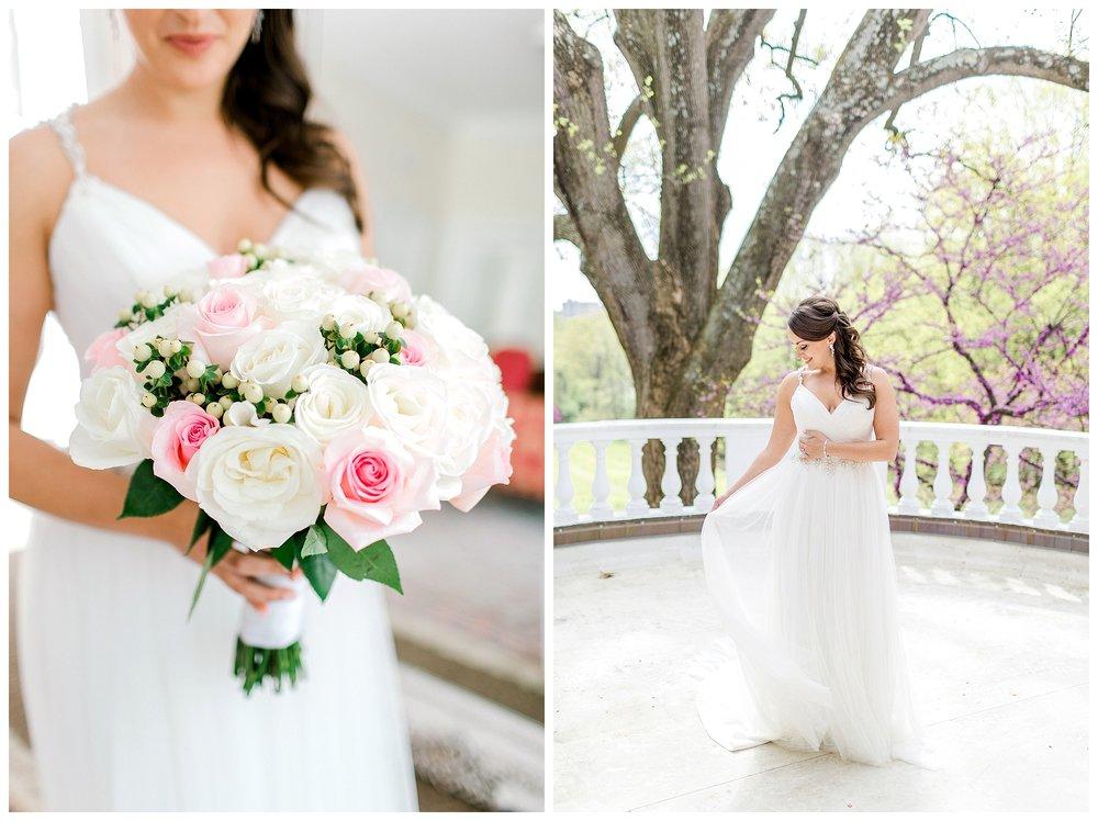 Woodend Nature Sanctuary Wedding Maryland Wedding Photographer_0026.jpg
