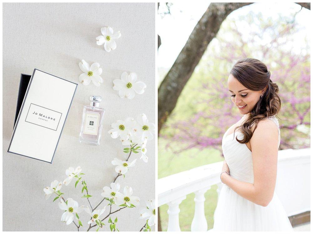 Woodend Nature Sanctuary Wedding Maryland Wedding Photographer_0028.jpg