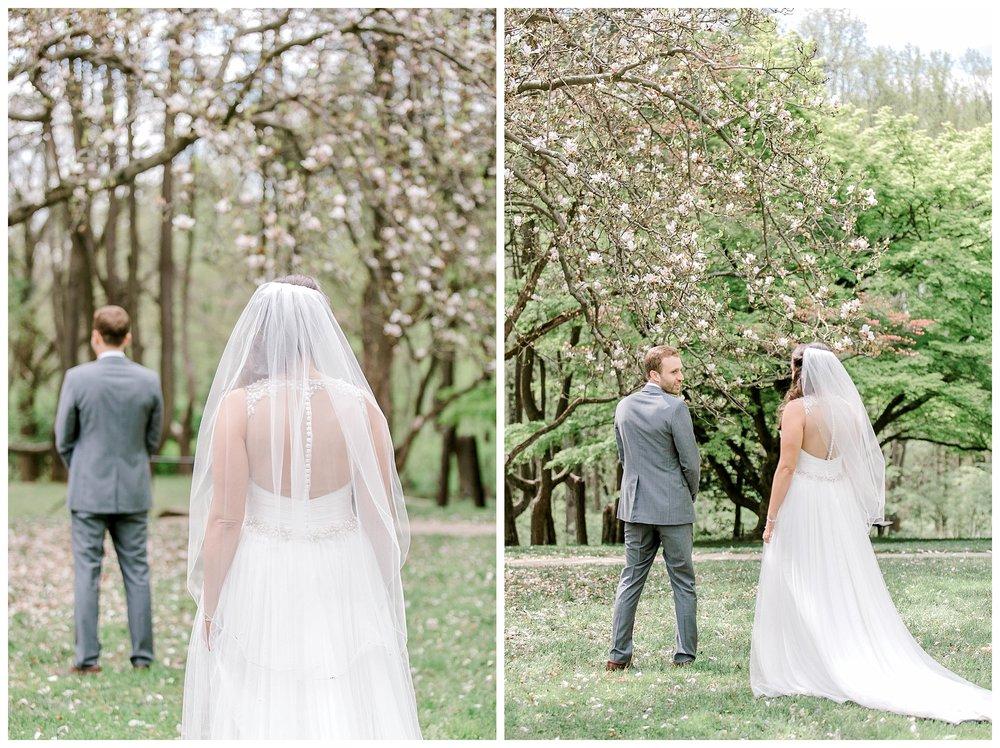 Woodend Nature Sanctuary Wedding Maryland Wedding Photographer_0034.jpg