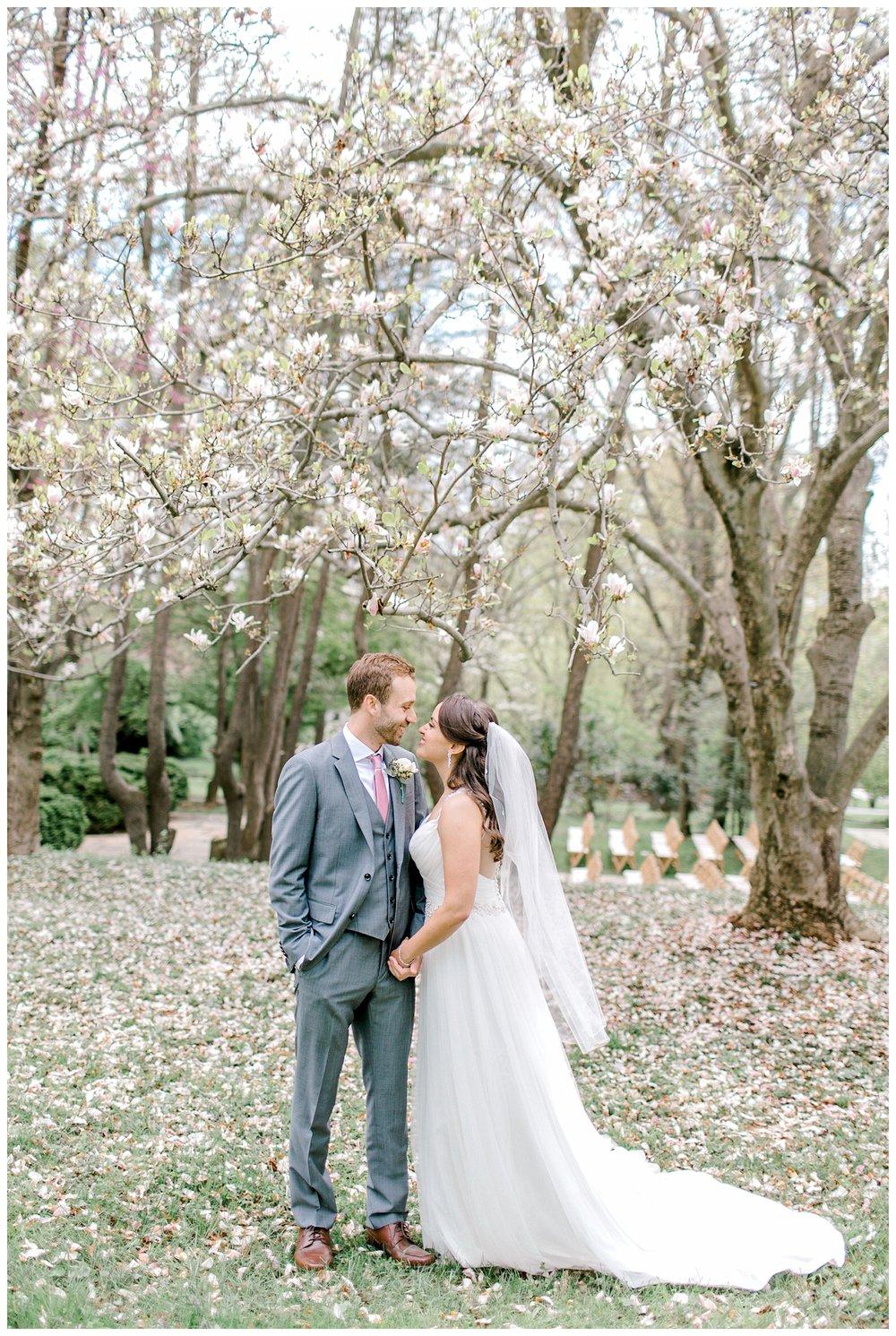 Woodend Nature Sanctuary Wedding Maryland Wedding Photographer_0040.jpg