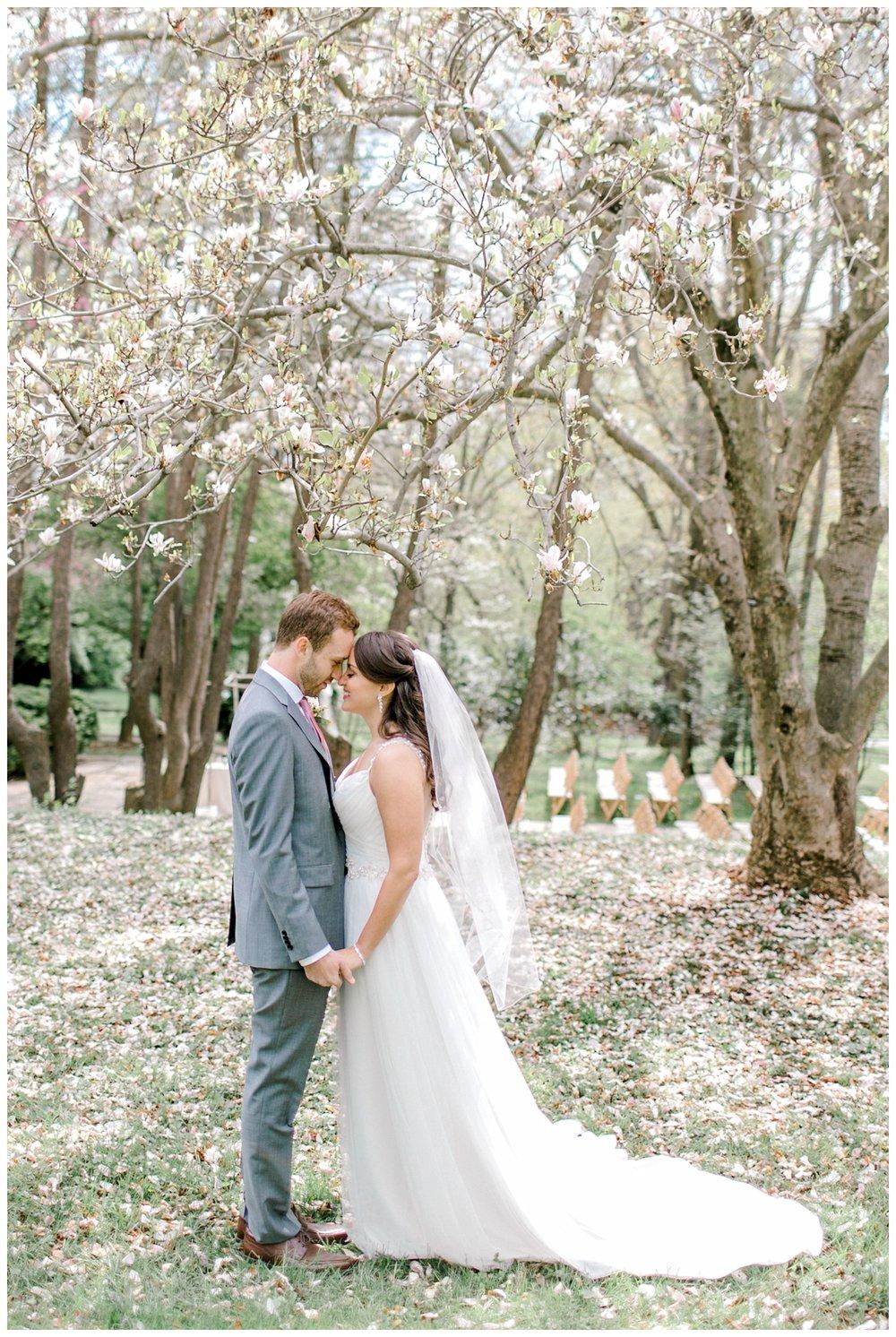 Woodend Nature Sanctuary Wedding Maryland Wedding Photographer_0042.jpg