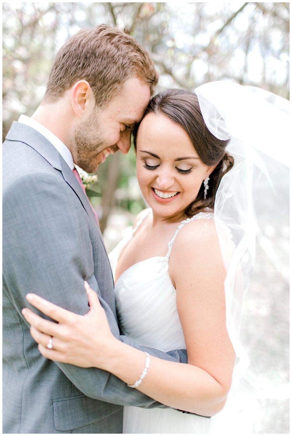 Woodend Nature Sanctuary Wedding Maryland Wedding Photographer_0044.jpg