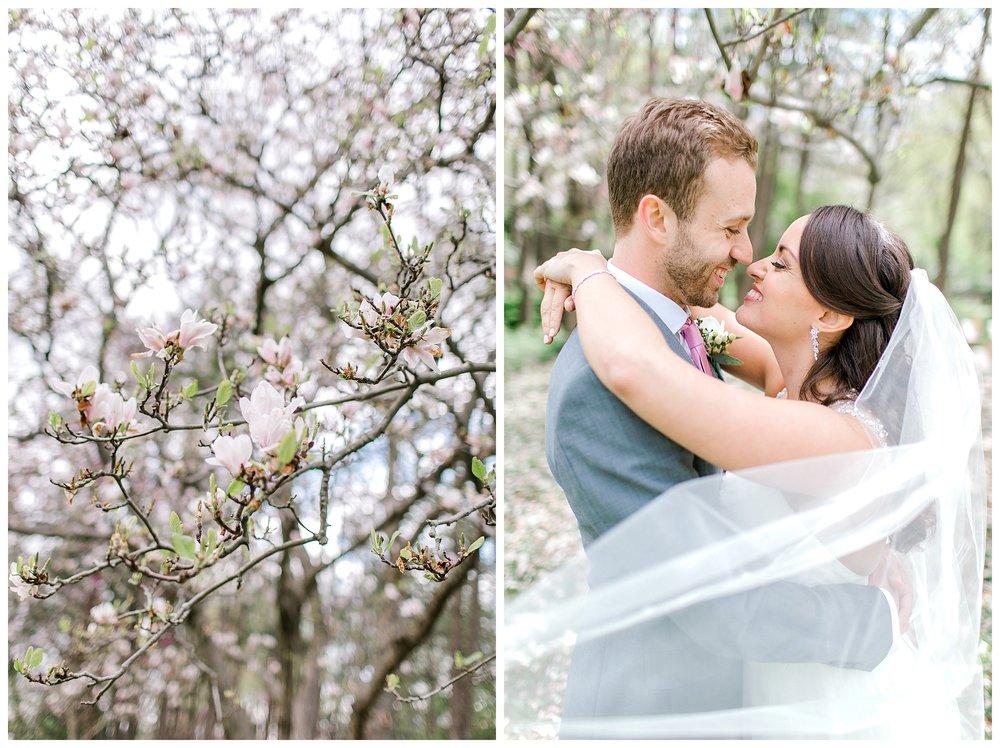 Woodend Nature Sanctuary Wedding Maryland Wedding Photographer_0046.jpg