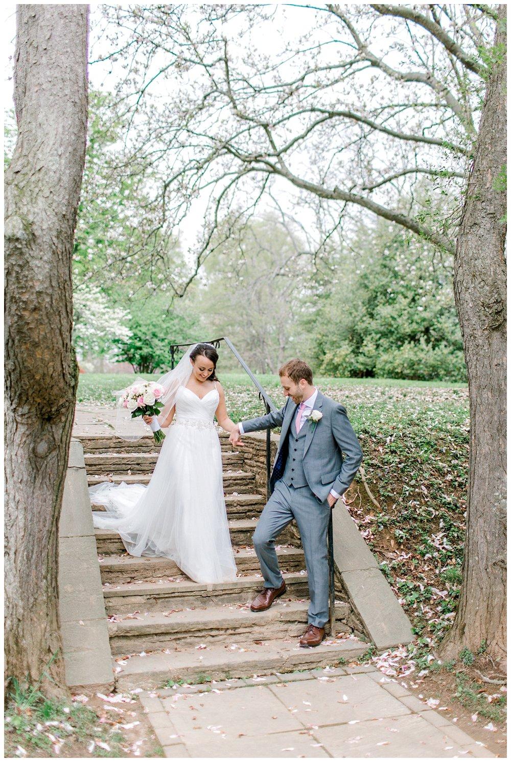 Woodend Nature Sanctuary Wedding Maryland Wedding Photographer_0047.jpg