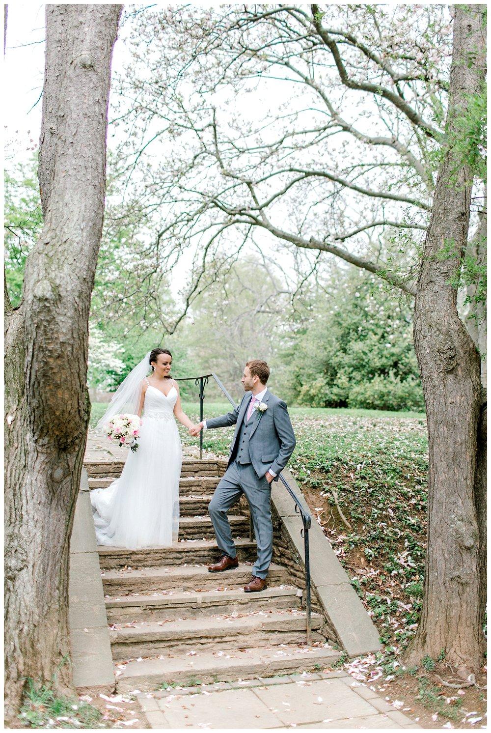 Woodend Nature Sanctuary Wedding Maryland Wedding Photographer_0052.jpg