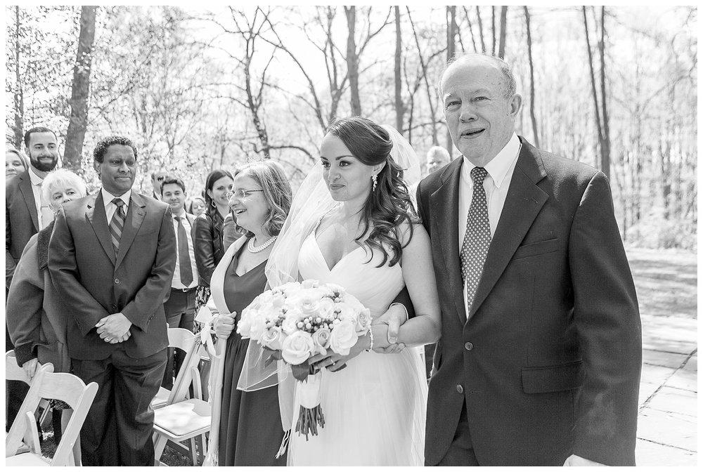 Woodend Nature Sanctuary Wedding Maryland Wedding Photographer_0058.jpg