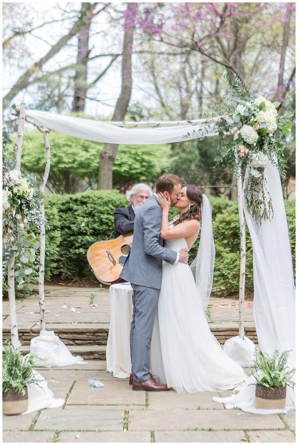 Woodend Nature Sanctuary Wedding Maryland Wedding Photographer_0060.jpg