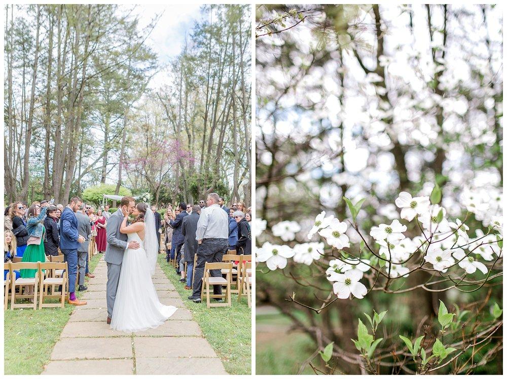 Woodend Nature Sanctuary Wedding Maryland Wedding Photographer_0061.jpg