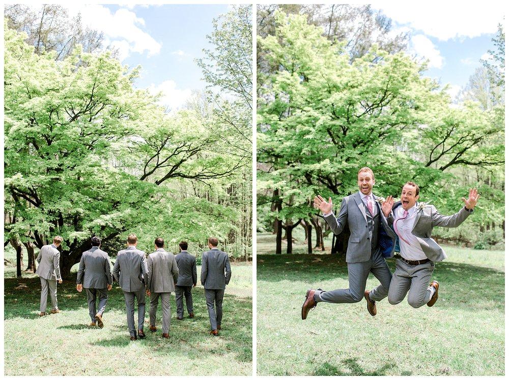 Woodend Nature Sanctuary Wedding Maryland Wedding Photographer_0066.jpg