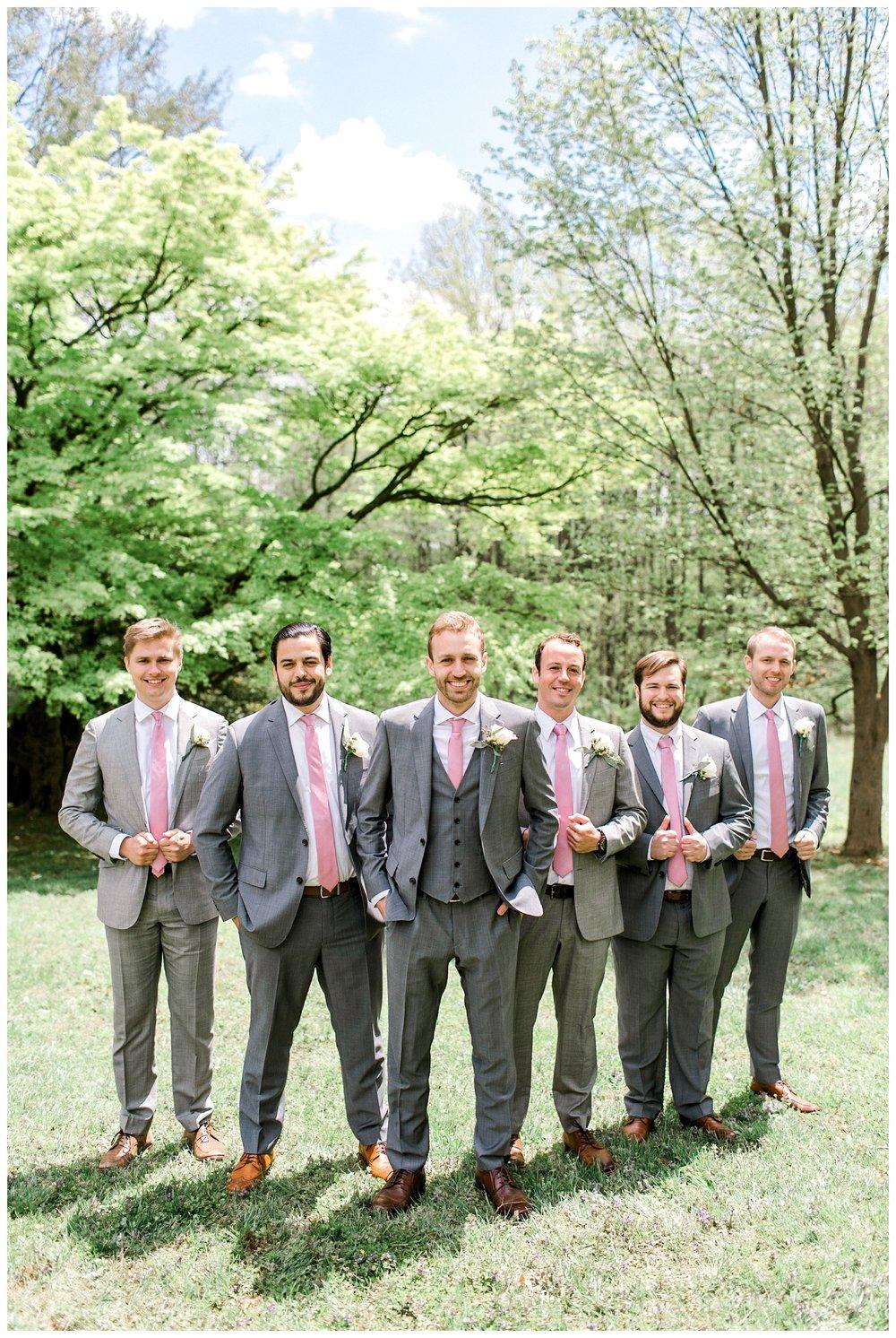 Woodend Nature Sanctuary Wedding Maryland Wedding Photographer_0069.jpg