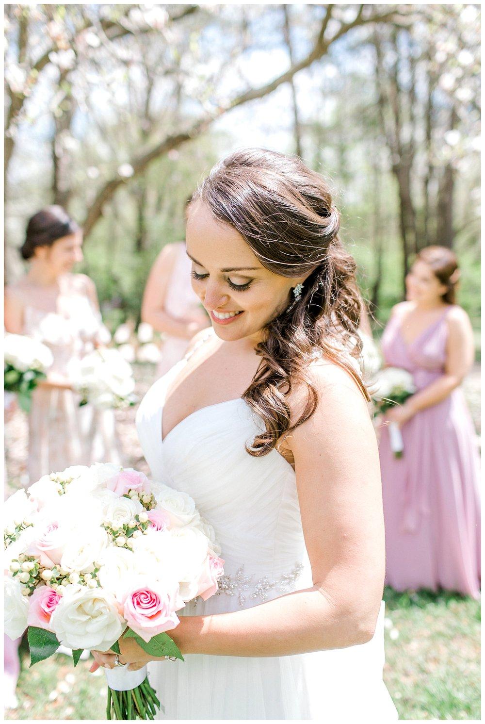 Woodend Nature Sanctuary Wedding Maryland Wedding Photographer_0076.jpg