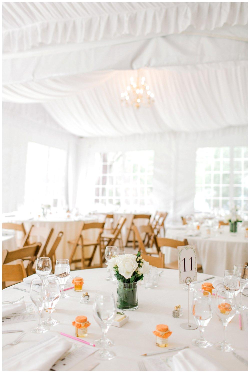 Woodend Nature Sanctuary Wedding Maryland Wedding Photographer_0086.jpg