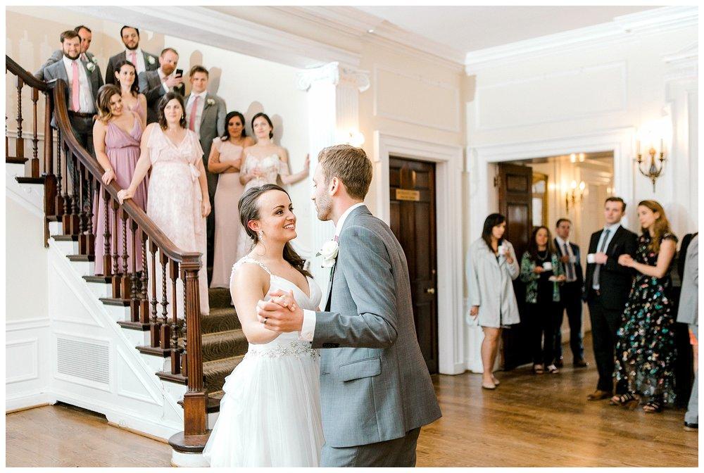 Woodend Nature Sanctuary Wedding Maryland Wedding Photographer_0096.jpg