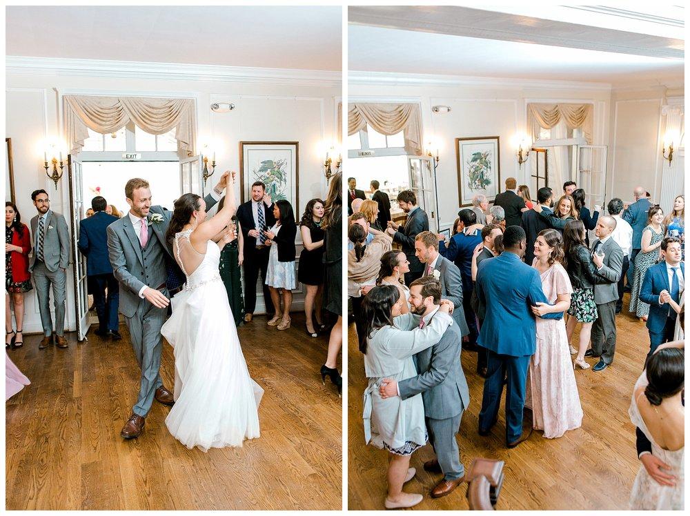 Woodend Nature Sanctuary Wedding Maryland Wedding Photographer_0097.jpg