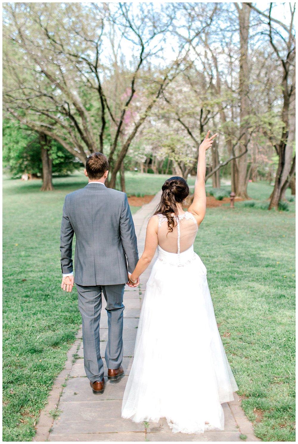 Woodend Nature Sanctuary Wedding Maryland Wedding Photographer_0106.jpg