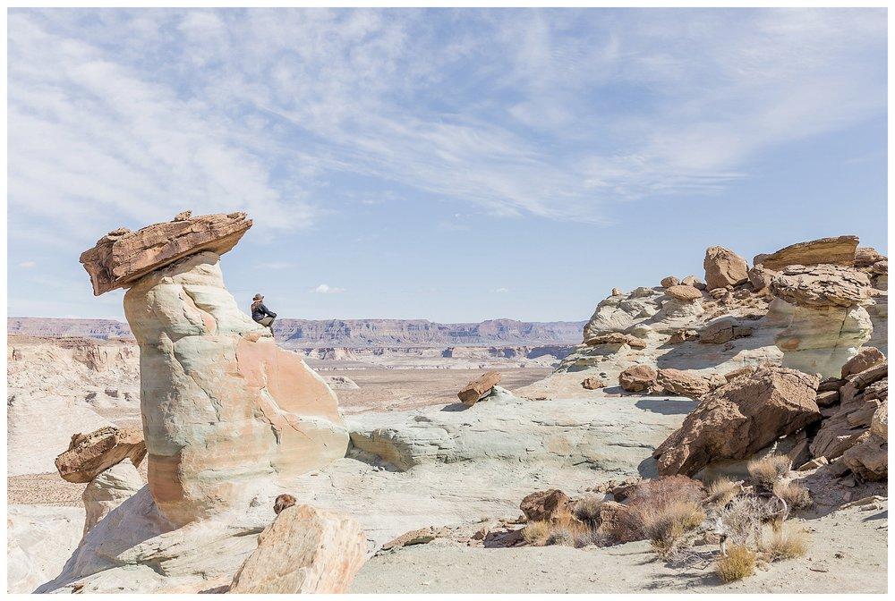 Van Trip American West_0007.jpg
