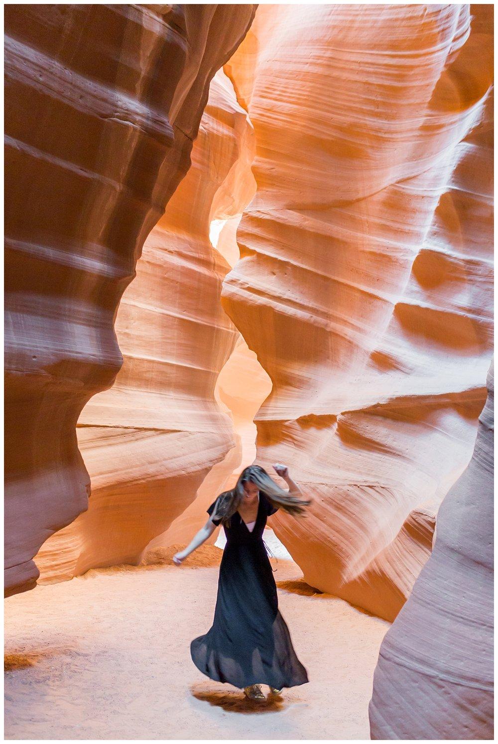 Van Trip American West_0011.jpg