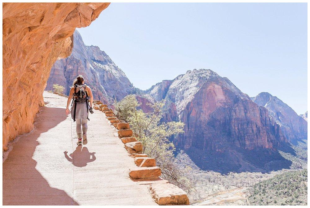 Van Trip American West_0012.jpg
