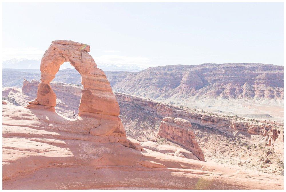 Van Trip American West_0017.jpg