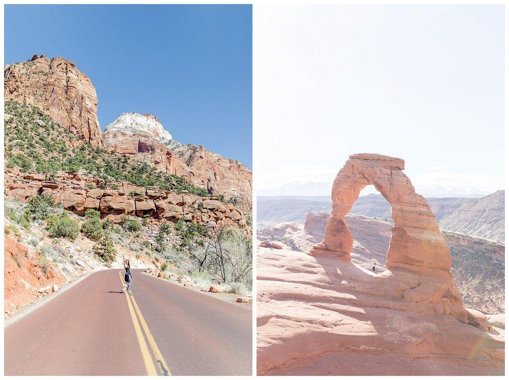 Van Trip American West_0016.jpg