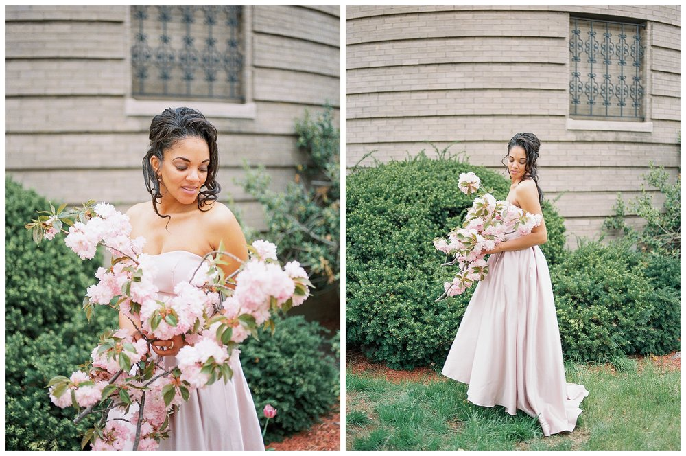 DC Film Wedding Photographer_0015.jpg