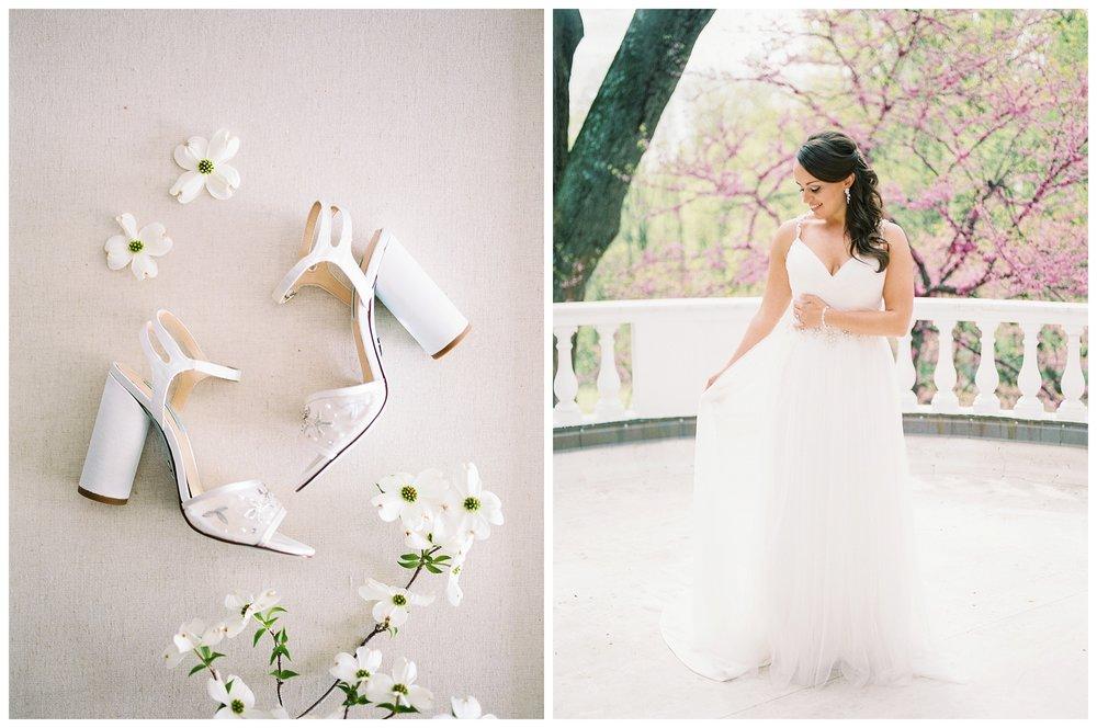 DC Film Wedding Photographer_0020.jpg