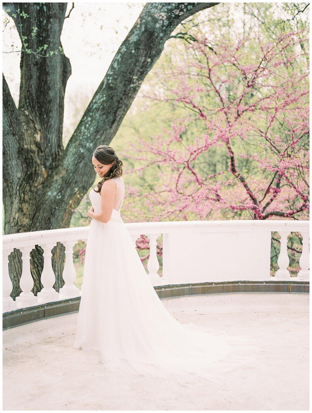 DC Film Wedding Photographer_0021.jpg
