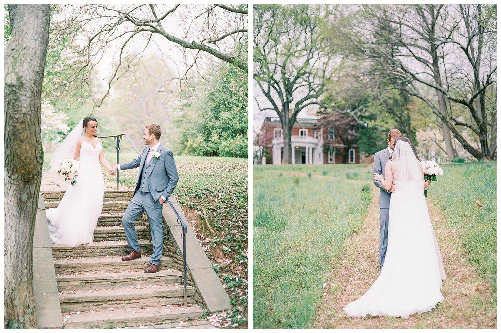 DC Film Wedding Photographer_0023.jpg