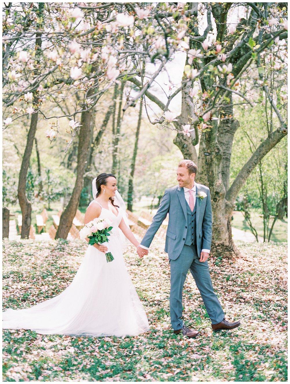 DC Film Wedding Photographer_0022.jpg