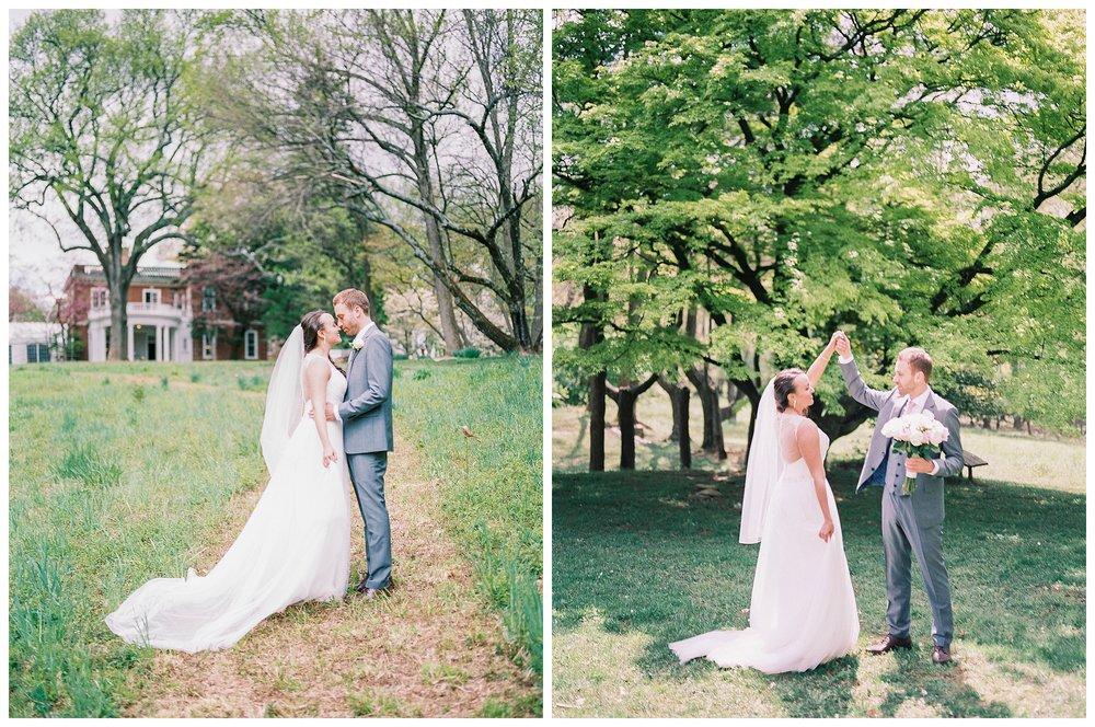 DC Film Wedding Photographer_0024.jpg