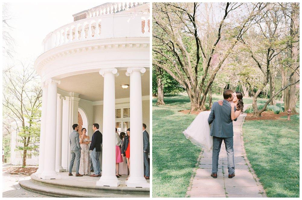 DC Film Wedding Photographer_0031.jpg